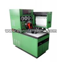 China Test bench Mini-12PSBDieselInjectionPumpTestBench wholesale