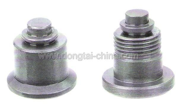 Quality Diesel Engine Parts A/AD type valve for sale