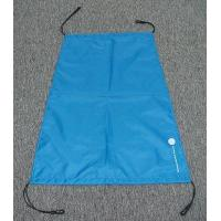 China POLYESTER SHEET COVER - E2792 wholesale