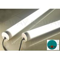 China IP65 Waterproof LED T8 Fluorescent Tube 5ft 60W Model on sale
