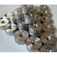 China Carbide Wear Parts The benefits of using wire drawing die wholesale