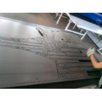 China Spares by Machining 18 wholesale