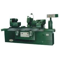 China ME1332A Cylindrical Grinder ME1332A x 500, 750, 1000, 1500 wholesale
