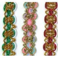 Wholesale 711 Tailor's Accessories from china suppliers
