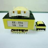 China High Frequency Transformers Item No.EE wholesale