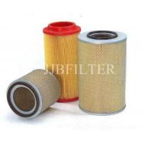 Wholesale CompAir Compressor Filters 0.5um from china suppliers