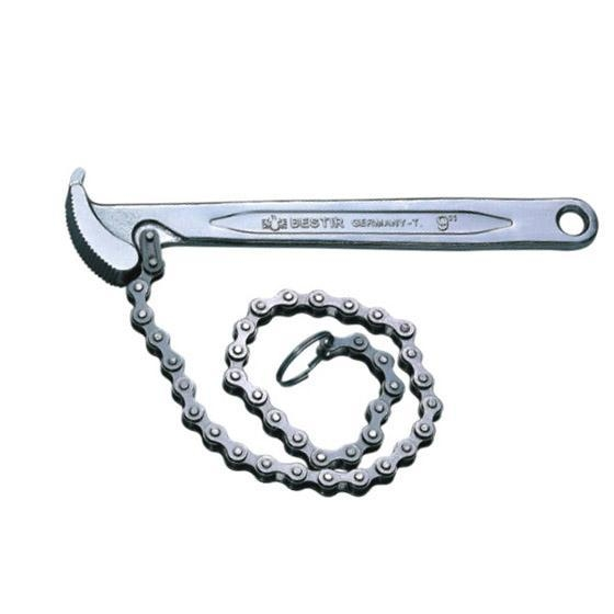 Tool Name:Chain-type Oil Filter Wrench NO.: Images - 16860434