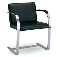 China CH3041 Brno chair wholesale