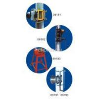 China hand operated sagging winches wholesale