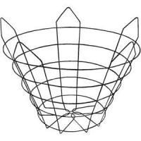 China agricultural product truncated wire baskets 22 wholesale