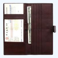 China Check book cover-PH23 on sale
