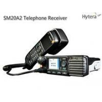 China MD780 SM20A2 Telephone style handset receiver wholesale