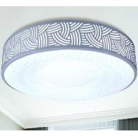 Buy cheap Iron Art Pierced Ceiling Lamp06 from wholesalers
