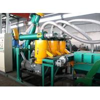 China Flat Die Pellet Mill wholesale
