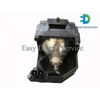 China Projector Lamp 1 projector replacement lamp DT00757 for CP-HX2075A wholesale