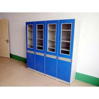 Wholesale Wood medicine storage cabinet (SC003) from china suppliers