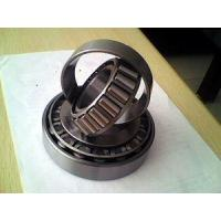 Wholesale 30226 bearing 130X230X43.75mm from china suppliers