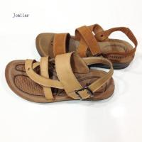 Men Shoes Men Outdoor Sandal Item:S003