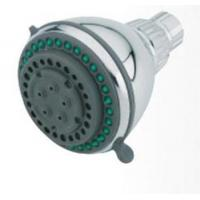 Wholesale Overhead Shower SDM-6501 from china suppliers