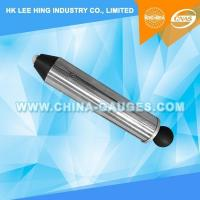 China Multiple Energy Spring Hammer wholesale