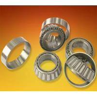 Wholesale Taper Roller Bearings from china suppliers