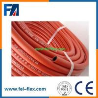 China Multi Purpose Air-Water-Oil Rubber Hose wholesale