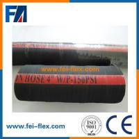 China Oil suction and discharge hose wholesale