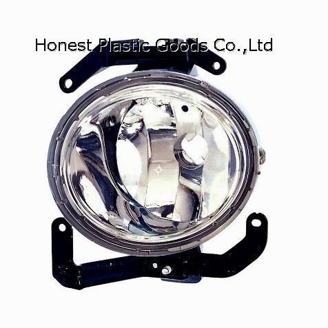 Quality hyundai front fog lamp for sale