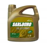 20w 50 Lubricant Motor Oil Images Buy 20w 50 Lubricant Motor Oil