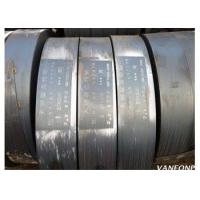 Buy cheap Steel Pipe Black Hollow Section from wholesalers