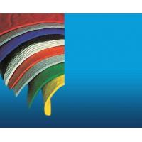 China Glass fibred reinforced unsaturated polyester sheet molding compound (SMC)(4341) on sale