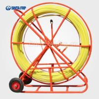 China 18mm Special Size Duct Rodder wholesale