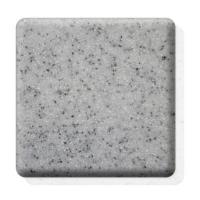 Wholesale 100% Pure Acrylic Solid Surface from china suppliers