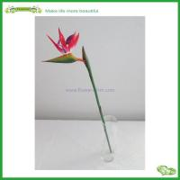 artificial flower wholesale canada artificial flower bird of paradise plant