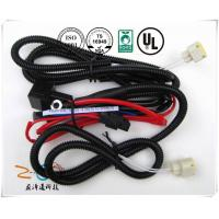 China Automotive Wire Harness Automotive wiring harness(zco A330) wholesale