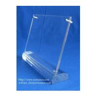 Wholesale Poster holder Model:WS-PH090 from china suppliers