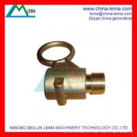 Wholesale Brass Die Casting Fixture from china suppliers