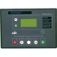 China Genset Control Modules HGM6310 Smartgen Genset Controller on sale
