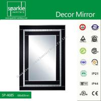 Wholesale SP-4685 Decor Mirror from china suppliers