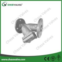 China Chinese Factory Y-strainer on sale