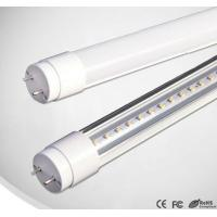 Vending machine 9W 600mm rotatable T8 LED Tube