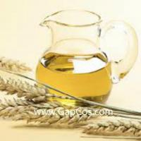 China High Quality Best Price 100% Natural Wheat Germ Oil wholesale