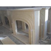 China Fireplace Countertops & Vanity Tops wholesale