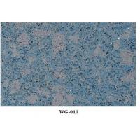Wholesale WG-010 Countertops & Vanity Tops from china suppliers