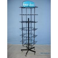 Rotation Display Shelf(11) Product Type: HH-DR014