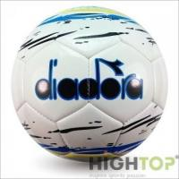 China DIADORA soccer balls for soccer game wholesale