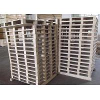 China Fumigation tray 37 wholesale