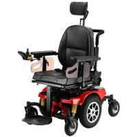 Wholesale Multi-Function Rehab Power Wheelchair from china suppliers