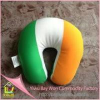 China Fashion best sell neck protecting pillow memory foam wholesale