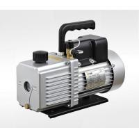 Buy cheap VACUUM PUMP  VP260 from wholesalers